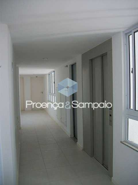 FOTO18 - Apartamento À Venda - Lauro de Freitas - BA - Jardim Aeroporto - AP0001 - 20