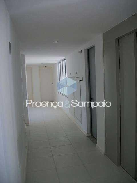 FOTO19 - Apartamento À Venda - Lauro de Freitas - BA - Jardim Aeroporto - AP0001 - 21