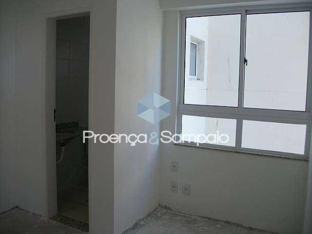 FOTO2 - Apartamento À Venda - Lauro de Freitas - BA - Jardim Aeroporto - AP0001 - 4