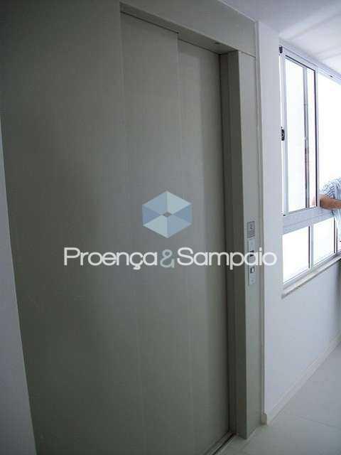 FOTO20 - Apartamento À Venda - Lauro de Freitas - BA - Jardim Aeroporto - AP0001 - 22