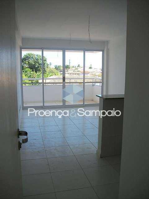 FOTO22 - Apartamento À Venda - Lauro de Freitas - BA - Jardim Aeroporto - AP0001 - 24