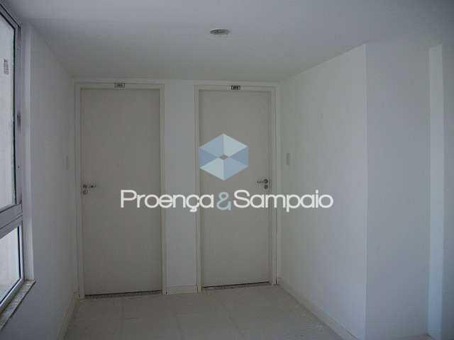 FOTO23 - Apartamento À Venda - Lauro de Freitas - BA - Jardim Aeroporto - AP0001 - 25