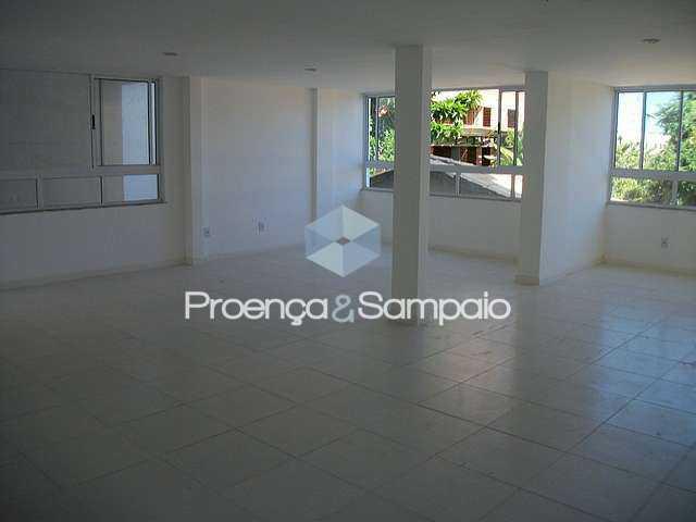 FOTO24 - Apartamento À Venda - Lauro de Freitas - BA - Jardim Aeroporto - AP0001 - 26
