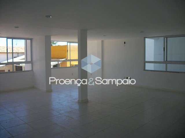 FOTO25 - Apartamento À Venda - Lauro de Freitas - BA - Jardim Aeroporto - AP0001 - 27