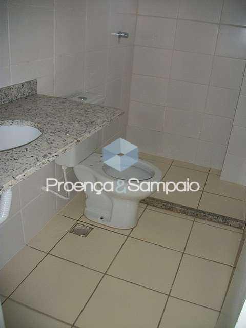 FOTO3 - Apartamento À Venda - Lauro de Freitas - BA - Jardim Aeroporto - AP0001 - 5