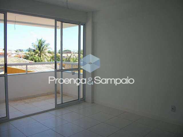 FOTO4 - Apartamento À Venda - Lauro de Freitas - BA - Jardim Aeroporto - AP0001 - 6