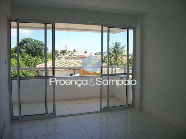 FOTO5 - Apartamento À Venda - Lauro de Freitas - BA - Jardim Aeroporto - AP0001 - 7