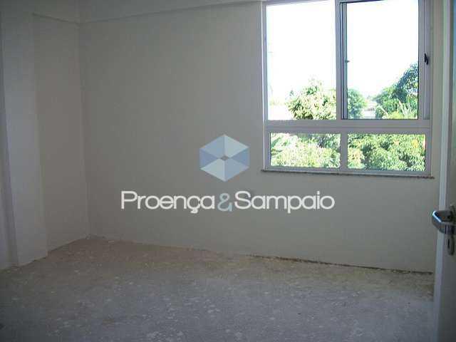 FOTO6 - Apartamento À Venda - Lauro de Freitas - BA - Jardim Aeroporto - AP0001 - 8