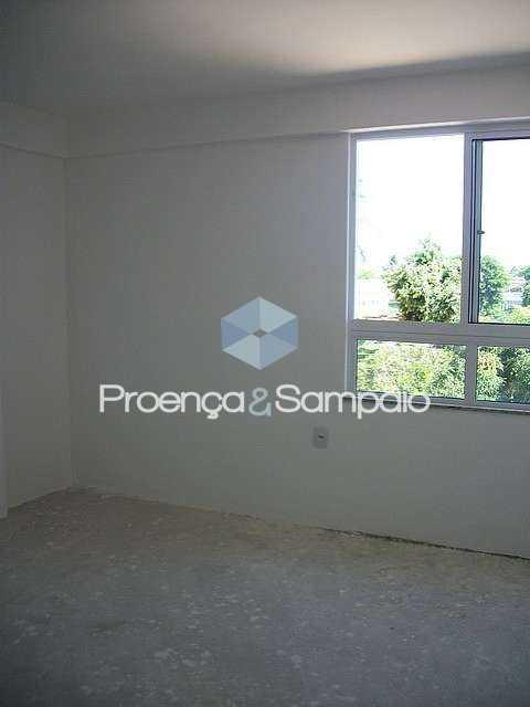 FOTO7 - Apartamento À Venda - Lauro de Freitas - BA - Jardim Aeroporto - AP0001 - 9