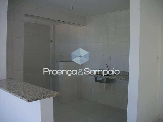 FOTO8 - Apartamento À Venda - Lauro de Freitas - BA - Jardim Aeroporto - AP0001 - 10