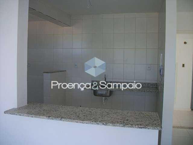 FOTO9 - Apartamento À Venda - Lauro de Freitas - BA - Jardim Aeroporto - AP0001 - 11