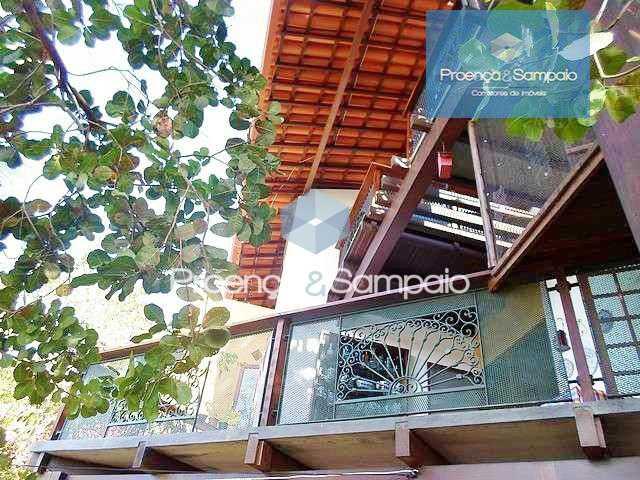 FOTO0 - Casa em Condomínio 4 quartos à venda Salvador,BA - R$ 1.900.000 - PSCN40073 - 1