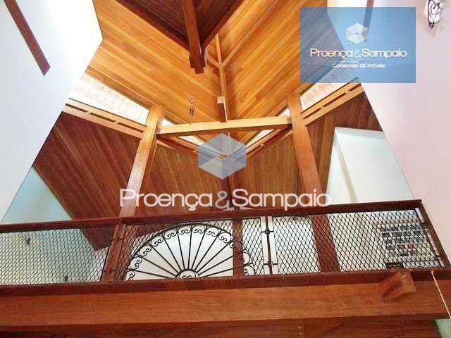 FOTO10 - Casa em Condomínio 4 quartos à venda Salvador,BA - R$ 1.900.000 - PSCN40073 - 12
