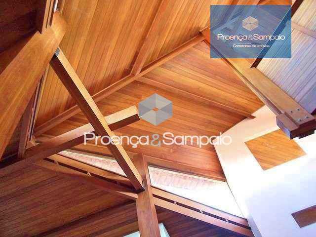 FOTO11 - Casa em Condomínio 4 quartos à venda Salvador,BA - R$ 1.900.000 - PSCN40073 - 13