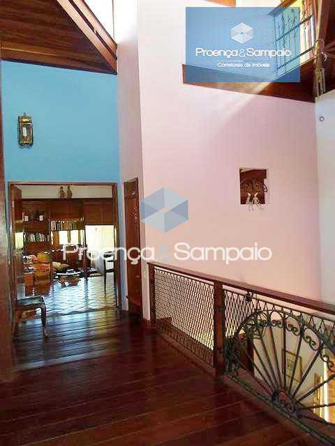 FOTO13 - Casa em Condomínio 4 quartos à venda Salvador,BA - R$ 1.900.000 - PSCN40073 - 15