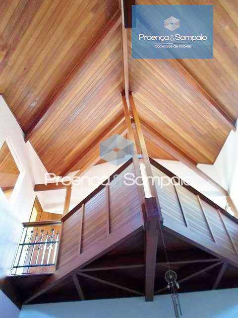 FOTO14 - Casa em Condomínio 4 quartos à venda Salvador,BA - R$ 1.900.000 - PSCN40073 - 16