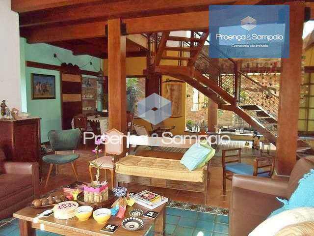 FOTO16 - Casa em Condomínio 4 quartos à venda Salvador,BA - R$ 1.900.000 - PSCN40073 - 18