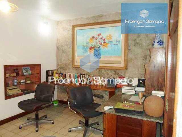 FOTO18 - Casa em Condomínio 4 quartos à venda Salvador,BA - R$ 1.900.000 - PSCN40073 - 20