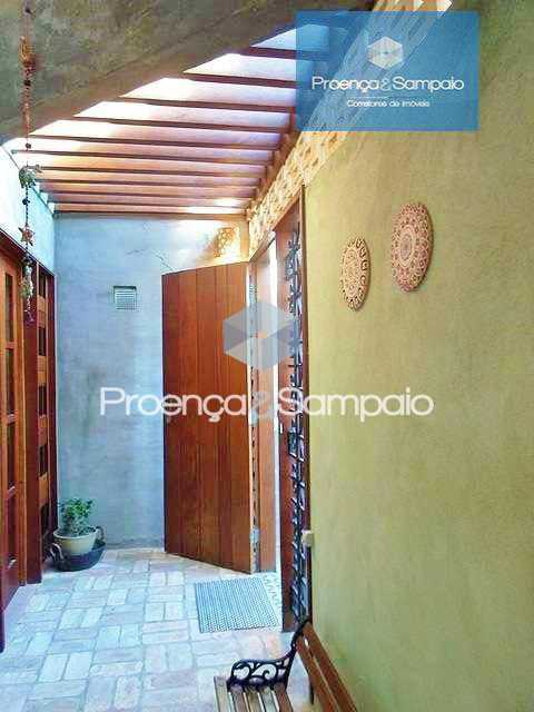 FOTO19 - Casa em Condomínio 4 quartos à venda Salvador,BA - R$ 1.900.000 - PSCN40073 - 21