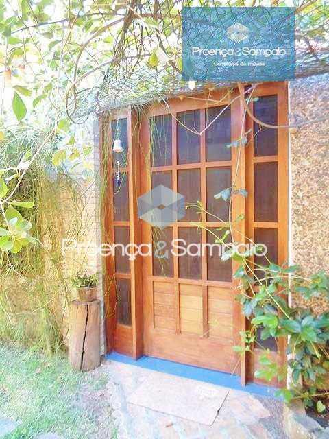 FOTO20 - Casa em Condomínio 4 quartos à venda Salvador,BA - R$ 1.900.000 - PSCN40073 - 22