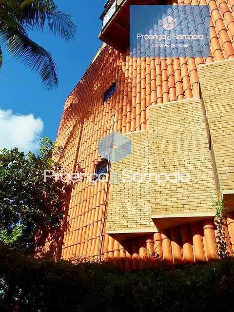 FOTO21 - Casa em Condomínio 4 quartos à venda Salvador,BA - R$ 1.900.000 - PSCN40073 - 23