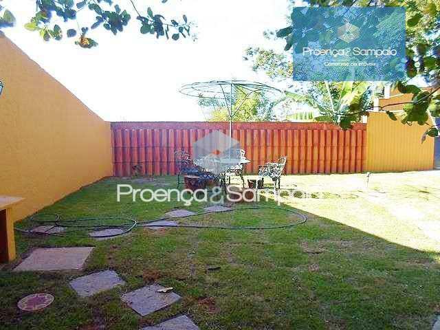 FOTO22 - Casa em Condomínio 4 quartos à venda Salvador,BA - R$ 1.900.000 - PSCN40073 - 24