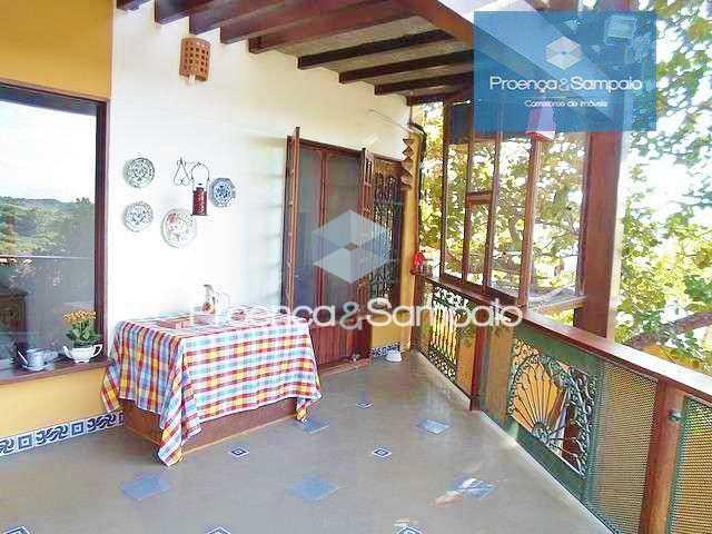 FOTO25 - Casa em Condomínio 4 quartos à venda Salvador,BA - R$ 1.900.000 - PSCN40073 - 27