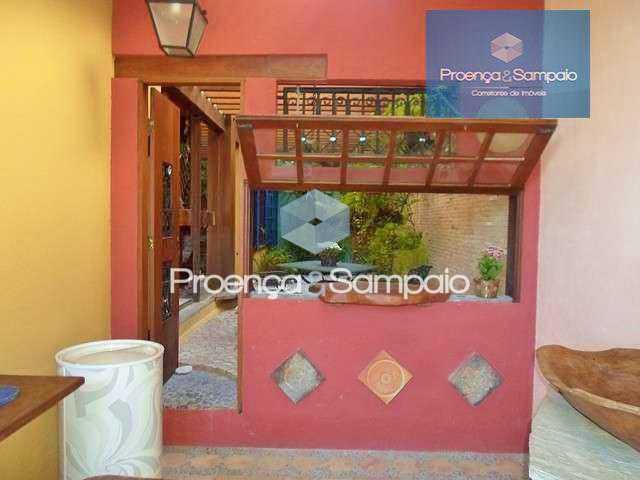 FOTO26 - Casa em Condomínio 4 quartos à venda Salvador,BA - R$ 1.900.000 - PSCN40073 - 28