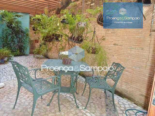 FOTO27 - Casa em Condomínio 4 quartos à venda Salvador,BA - R$ 1.900.000 - PSCN40073 - 29