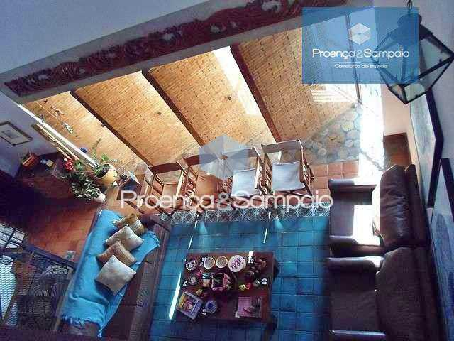 FOTO6 - Casa em Condomínio 4 quartos à venda Salvador,BA - R$ 1.900.000 - PSCN40073 - 8