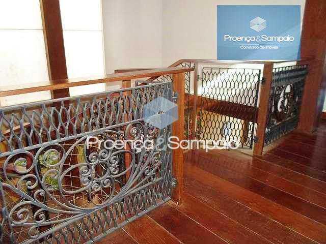 FOTO8 - Casa em Condomínio 4 quartos à venda Salvador,BA - R$ 1.900.000 - PSCN40073 - 10