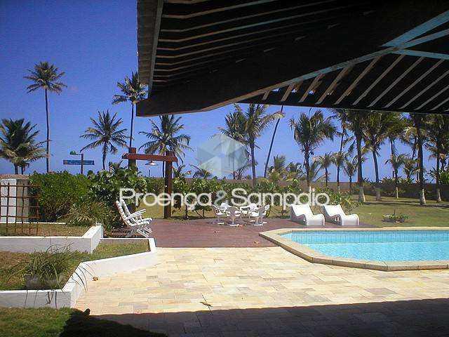 FOTO1 - Casa À Venda - Lauro de Freitas - BA - Vilas Do Atlântico - CA0089 - 3