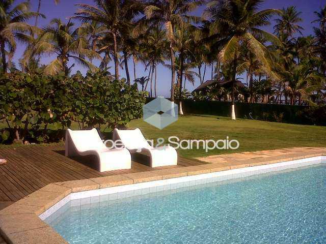 FOTO11 - Casa À Venda - Lauro de Freitas - BA - Vilas Do Atlântico - CA0089 - 13