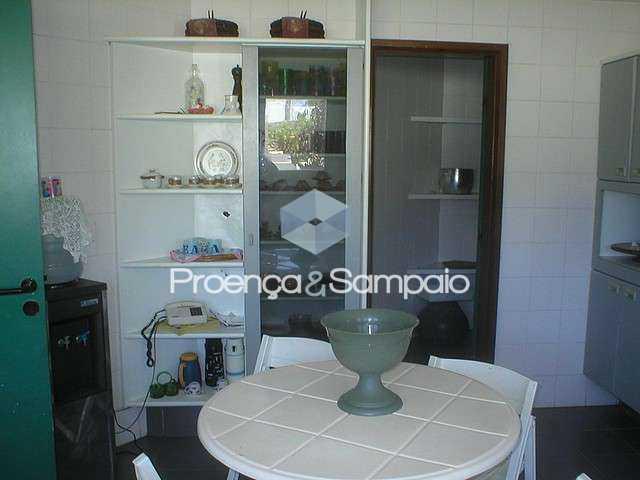 FOTO13 - Casa À Venda - Lauro de Freitas - BA - Vilas Do Atlântico - CA0089 - 15