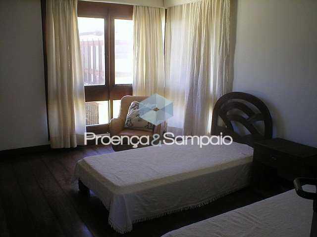 FOTO14 - Casa À Venda - Lauro de Freitas - BA - Vilas Do Atlântico - CA0089 - 16