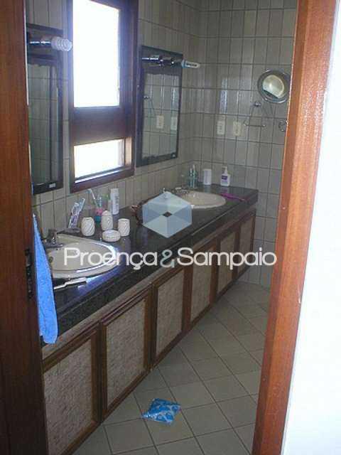 FOTO17 - Casa À Venda - Lauro de Freitas - BA - Vilas Do Atlântico - CA0089 - 19