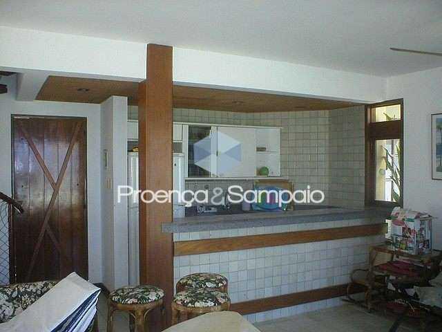 FOTO18 - Casa À Venda - Lauro de Freitas - BA - Vilas Do Atlântico - CA0089 - 20