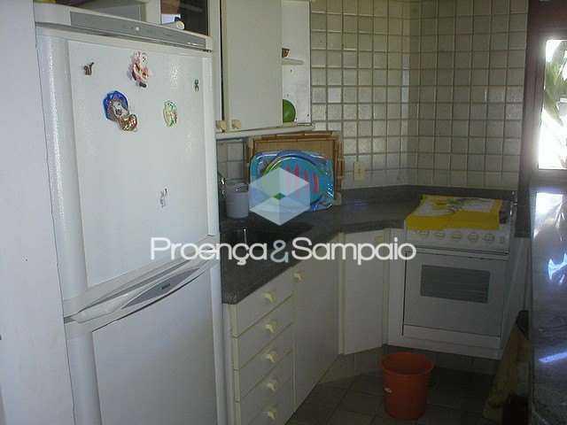 FOTO19 - Casa À Venda - Lauro de Freitas - BA - Vilas Do Atlântico - CA0089 - 21