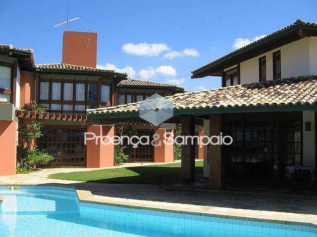FOTO4 - Casa À Venda - Lauro de Freitas - BA - Vilas Do Atlântico - CA0089 - 6