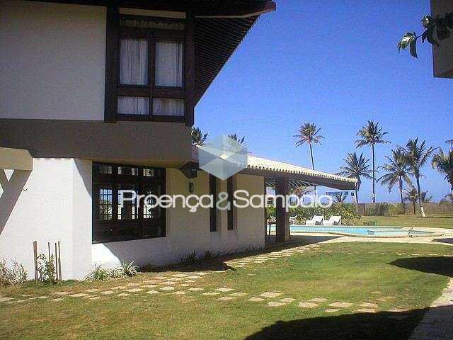 FOTO5 - Casa À Venda - Lauro de Freitas - BA - Vilas Do Atlântico - CA0089 - 7