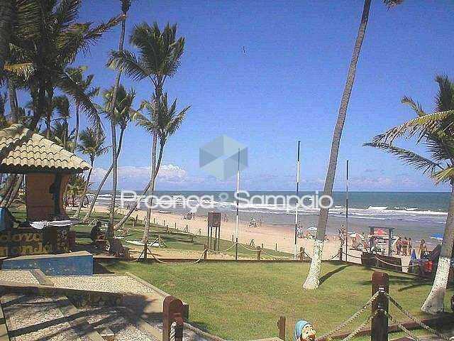 FOTO6 - Casa À Venda - Lauro de Freitas - BA - Vilas Do Atlântico - CA0089 - 8