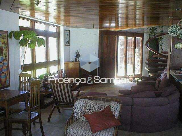 FOTO8 - Casa À Venda - Lauro de Freitas - BA - Vilas Do Atlântico - CA0089 - 10