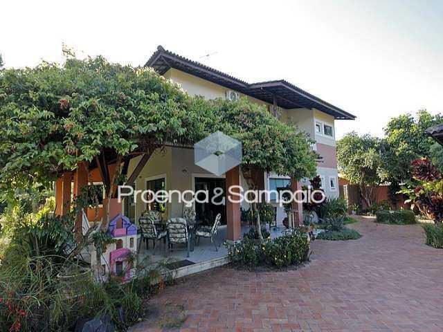 FOTO10 - Casa em Condomínio 6 quartos à venda Lauro de Freitas,BA - R$ 1.700.000 - PSCN60010 - 12
