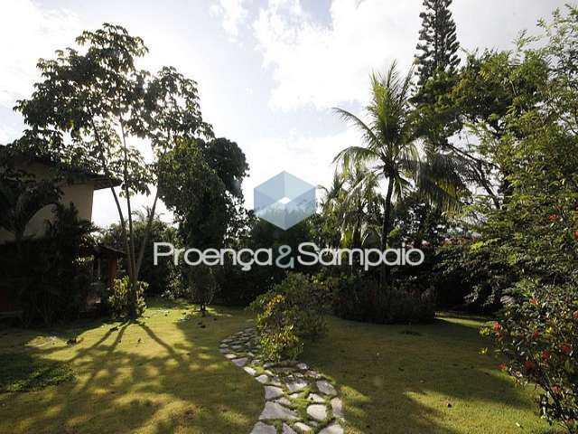 FOTO11 - Casa em Condomínio 6 quartos à venda Lauro de Freitas,BA - R$ 1.700.000 - PSCN60010 - 13
