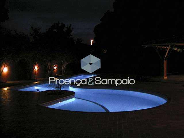 FOTO12 - Casa em Condomínio 6 quartos à venda Lauro de Freitas,BA - R$ 1.700.000 - PSCN60010 - 14