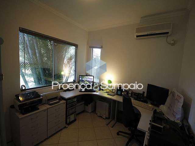 FOTO13 - Casa em Condomínio 6 quartos à venda Lauro de Freitas,BA - R$ 1.700.000 - PSCN60010 - 15
