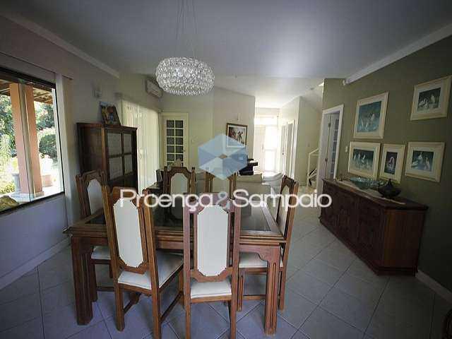 FOTO14 - Casa em Condomínio 6 quartos à venda Lauro de Freitas,BA - R$ 1.700.000 - PSCN60010 - 16