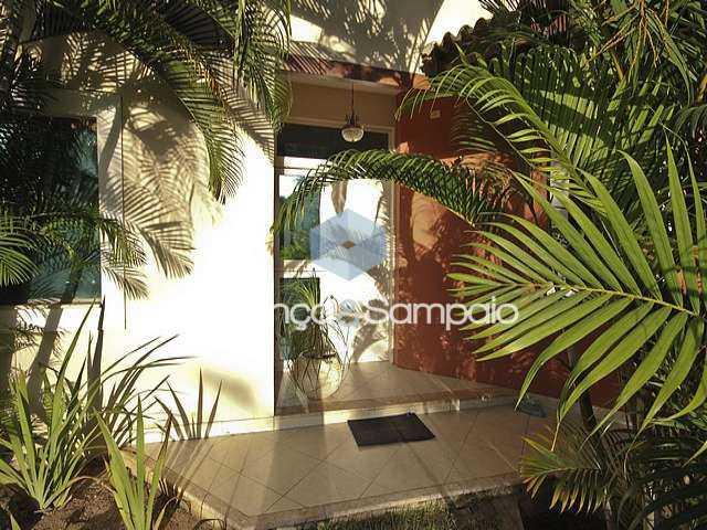 FOTO16 - Casa em Condomínio 6 quartos à venda Lauro de Freitas,BA - R$ 1.700.000 - PSCN60010 - 18