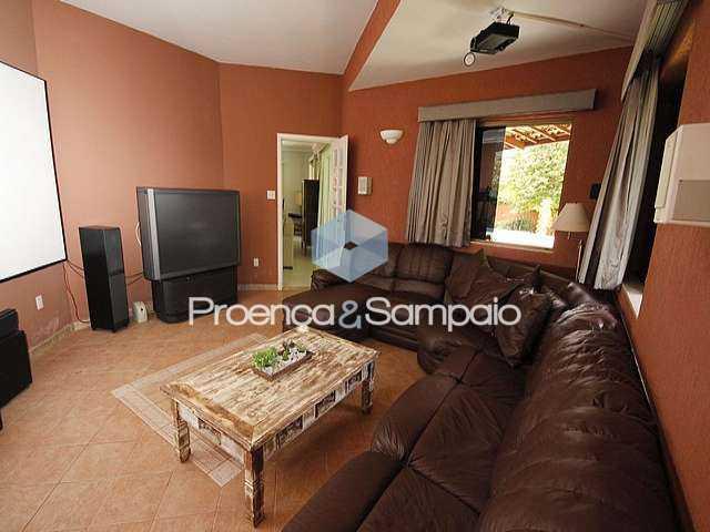 FOTO17 - Casa em Condomínio 6 quartos à venda Lauro de Freitas,BA - R$ 1.700.000 - PSCN60010 - 19