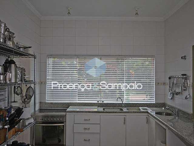 FOTO18 - Casa em Condomínio 6 quartos à venda Lauro de Freitas,BA - R$ 1.700.000 - PSCN60010 - 20